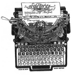 mechanical-writing1