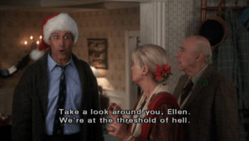 rs_560x308-141205124008-9-national-lampoons-christmas-vacation-quotes
