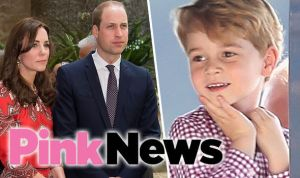 PRINCE-GEORGE-GAY-ICON-840218