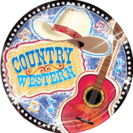 countryandwestern
