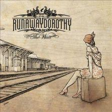 runawaydorothycover