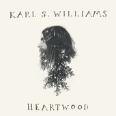 karlswilliamsheartwood