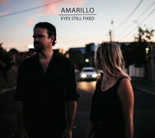 amarillo_cover_art