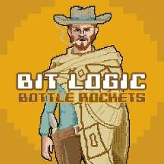 Bottle Rockets Provide Logic To Us All