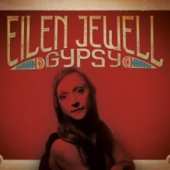 Eilen Jewell's Gypsy