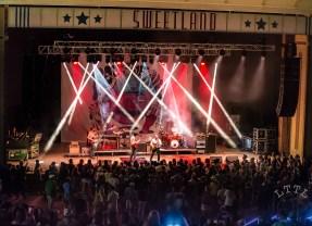 2020 Music Festivals Update