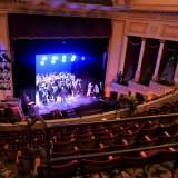 International Folk Music Awards 2020