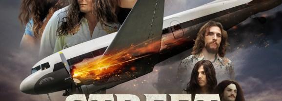 Lynyrd Skynyrd Movie