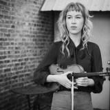 Bronwyn Keith-Hynes – Fiddler's Pastime