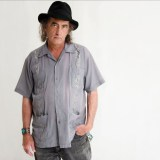 The Horses and the Hounds of James McMurtry