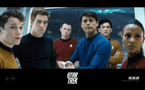 8-30-13 Star Trek New