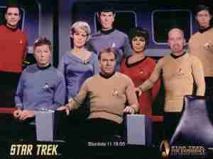 8-30-13 startrekoriginalcrew