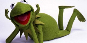 kermit-the-frog-the-muppets