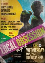 Local-Obsession-Night-Flier-May-2014_new2