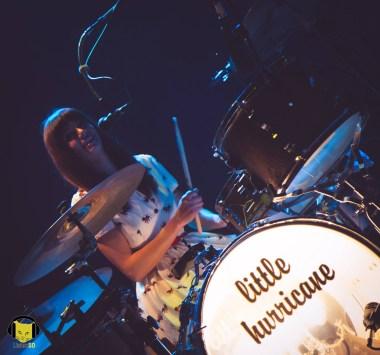 littlehurricane12-min