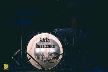 littlehurricane3-min