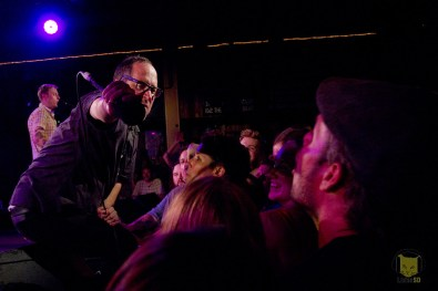 theholdsteady10