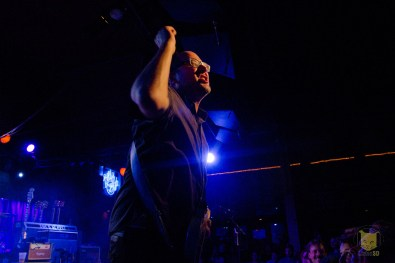 theholdsteady8