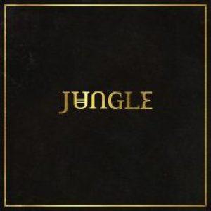 jungle-artwork