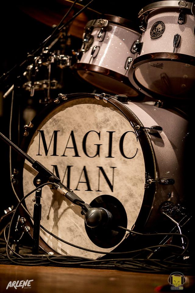magicman1