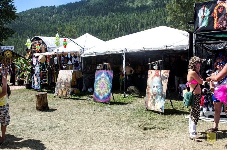 Shambhala-Music-Festival-2015-07