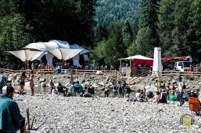 Shambhala-Music-Festival-2015-16