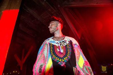 Shambhala-Music-Festival-2015-34-min