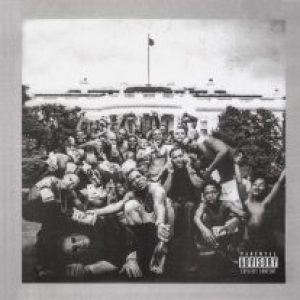 kendrick-lamar-to-pimp-a-butterfly