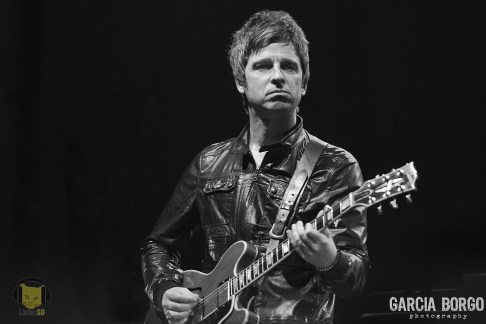 noelgallagher16