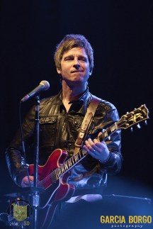 noelgallagher17