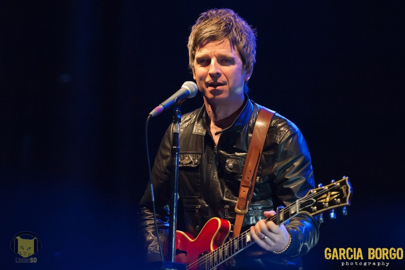 noelgallagher3