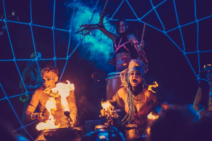Photo Credit: Lucent Dossier Experience