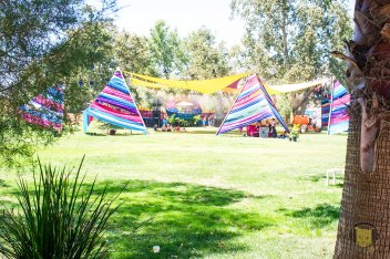 Woogie-Weekend-2015-05