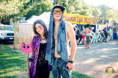 Woogie-Weekend-2015-12