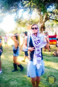 Woogie-Weekend-2015-19
