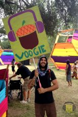 Woogie-Weekend-2015-50