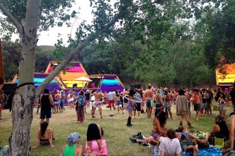 Woogie-Weekend-2015-51