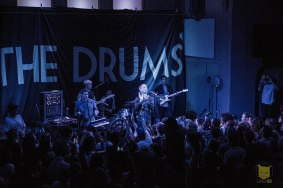 082015_The-Drums_0403