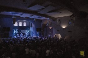082015_The-Drums_0423