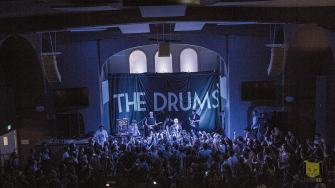 082015_The-Drums_0437-min