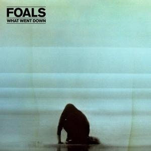 Foals-What-Went-Down-Album-Review-ListenSD