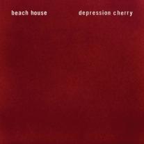 Beach_House_-_Depression_Cherry