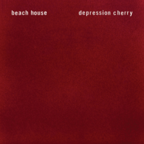 Beach_House_-_Depression_Cherry