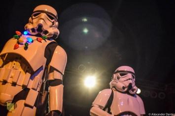 Star Wars Guests-4