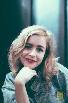 Lydia Lund