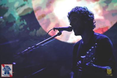 san diego concerts