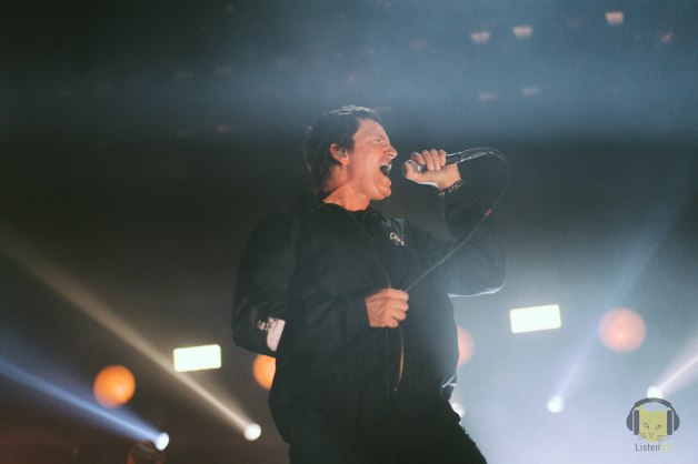 Stephan Jenkins of Third Eye Blind (cc: Summer Luu)