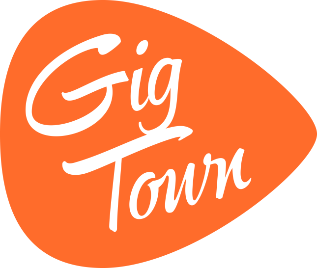 GigTown_logo (1)