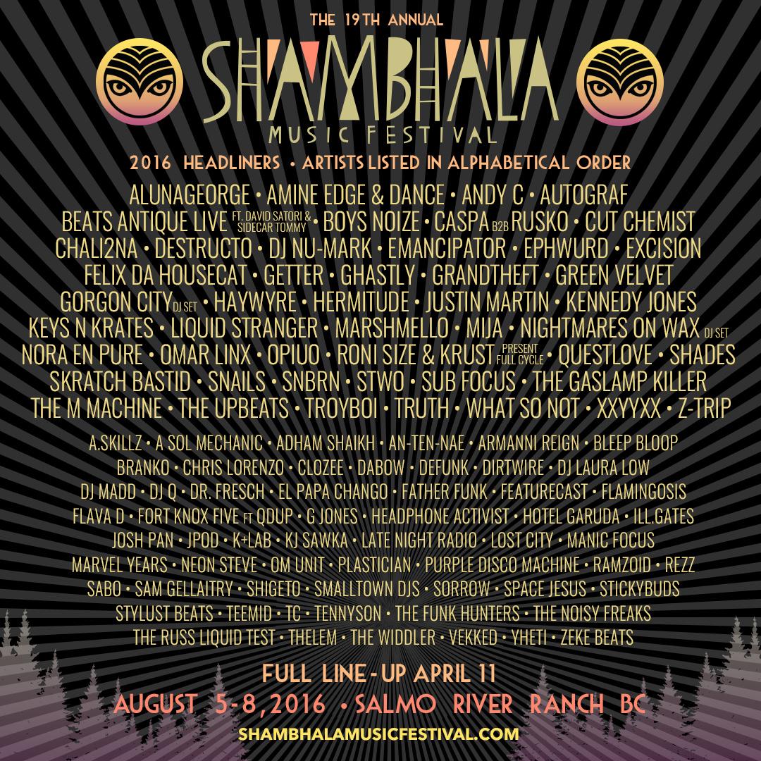 shambhala_lineup_instagram_EDIT!