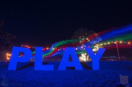 play_26822377444_o